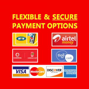 Flexible-Online-Payment-Options-in-Ghana1