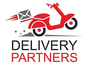 Delivery Partners Ghana