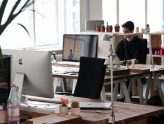 What Does a Web Agency Do?