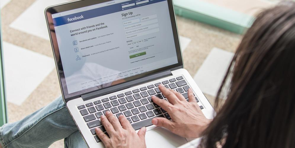3 Reasons Your Business Should Create Facebook Ads