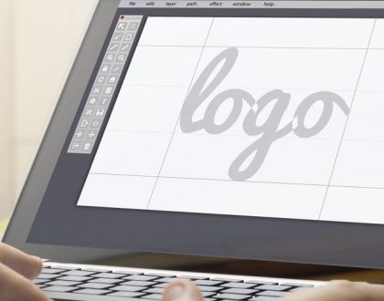 Why Does Your Business Logo Matter?