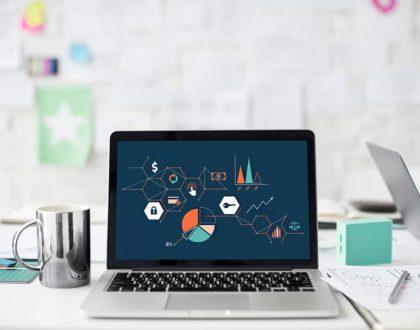 Website Design Tricks To Help Grow Your Business