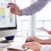 Mobile E-Commerce Web Design: Why It's Important!!