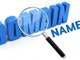 How to Choose the Best Domain Name for Your Website