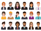 What Are Buyer Personas and Why They Are Important to Your Website