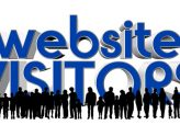 5 Reasons Your Website Is Not Getting Visitors And How To Increase Web Traffic