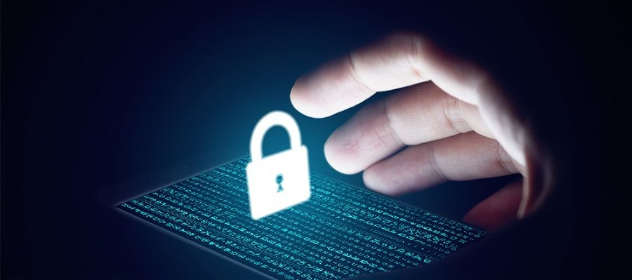 Prioritize Security Without Slowing Down