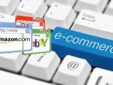 The Comprehensive eCommerce Website Audit Guide