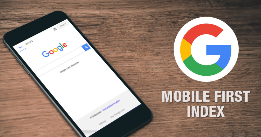 How to Determine if Your Website is Mobile Optimized