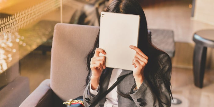 4 Proven Sales Techniques for Business Owners Who are Introverts