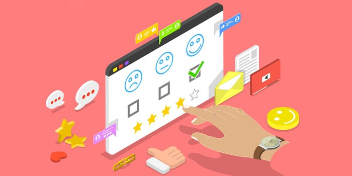 How to Keep Up With Customer Expectations