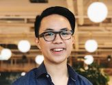 This Facebook Ads Strategist Answers the 3 Commonly Asked Questions