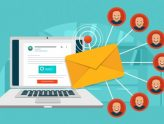 Is Email Marketing A Mandatory Requirement?