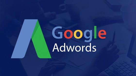 Top 5 Benefits of Google Ad Words