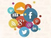 8 Effective Tips to Promote Business on Social Media