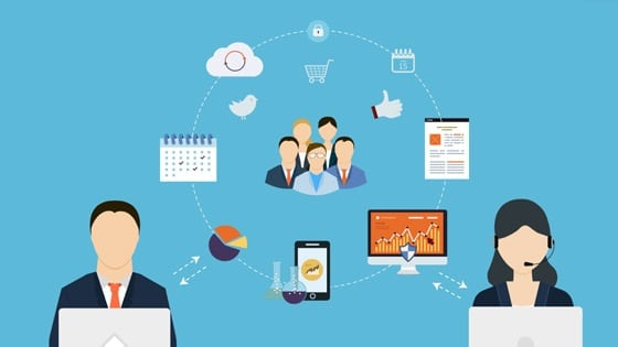 Tips to Build a Remote Team for Your Ecommerce Business