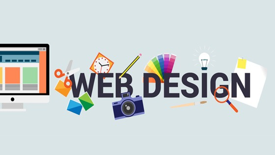 Why Do We Need a Website for Small Business?