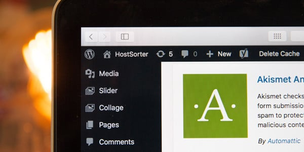 5 Must-Have Plugins for WordPress & Why Your Brand's Website Needs Them