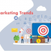 Top 5 Digital Marketing Trends and Innovations for 2020