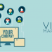 What is Viral Marketing and Advantages