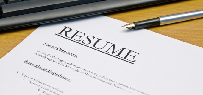 20 basic resume writing rules that u0026 39 ll put you ahead of the