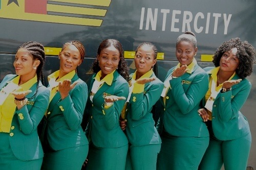 Aviation Careers in Ghana - Here are the top 7 and what they