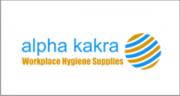 Alpha-Kakra