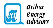 arthur energy