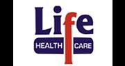 life-healthcare-logo