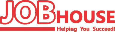JobHouse Ghana